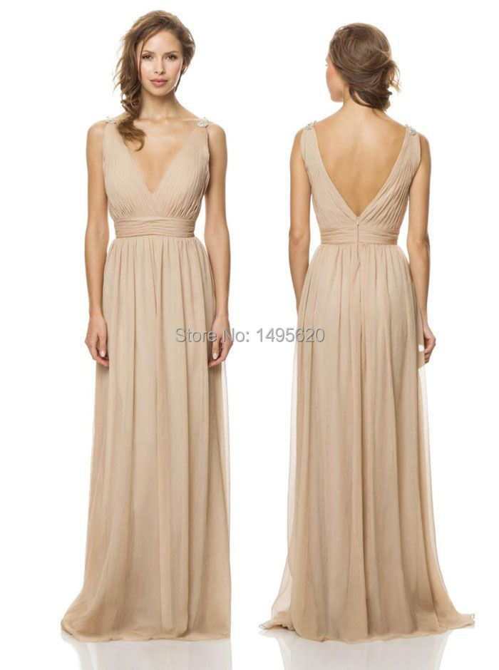 Popular Perfect Bridesmaid Dress-Buy Cheap Perfect Bridesmaid ...