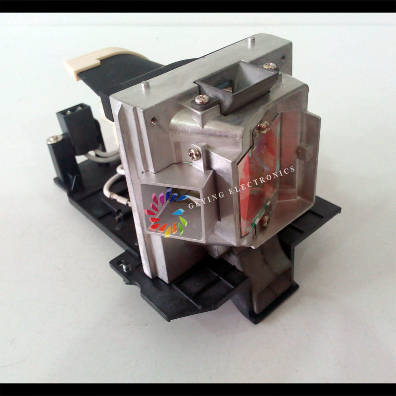 FREE SHIPMENT UHP400/320 1.3 Original Projector Lamp with Housing 331-7395  for  D ell  7700HD free shipping uhp 400 320w 1 3 original projector lamp bulb 331 7395 725 10331 for de ll 7700hd