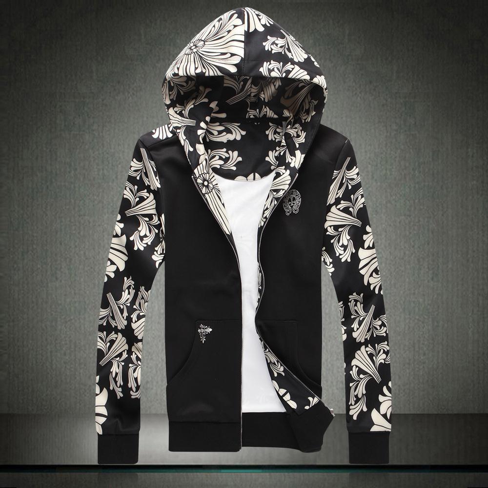 Online Get Cheap Men Designer Jackets -Aliexpress.com   Alibaba Group
