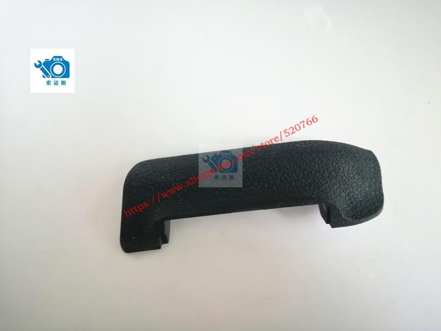 Nieuwe En Originele Voor Niko D3 D3s Schort Lagere Rubber 1f998-604