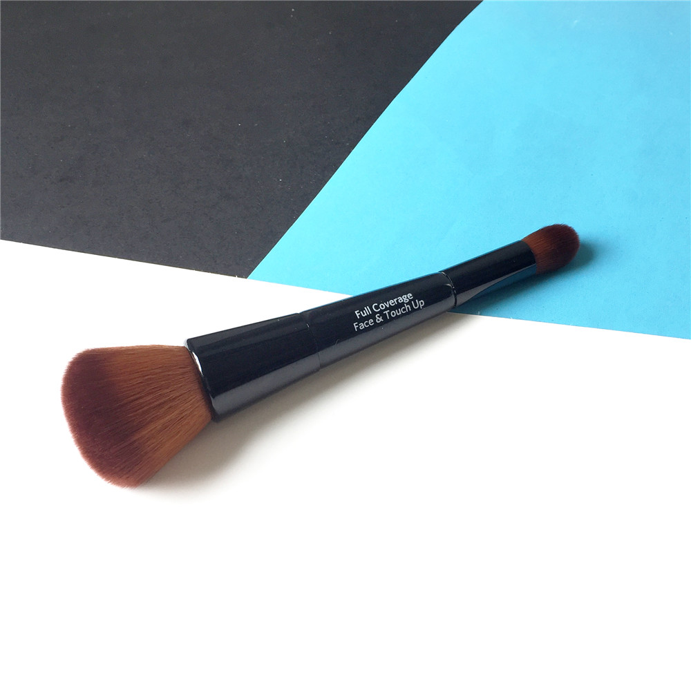 Full Coverage Face & Touch-up Brush _2