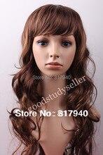 サングラス ホット販売! & 高品質現実的なプラスチック女性マネキンダミー髪帽子