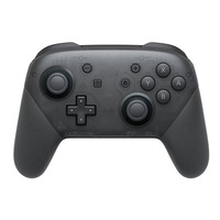 Bluetooth Wireless Pro Controller Gamepad Joypad Remote Joystick with One Key Wake up Function for Nintend Switch
