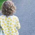 Lemon no pano de algodão de impressão cardigan menina da menina da criança jaqueta criança jaqueta criança meninos casacos e jaquetas cicishop enfant