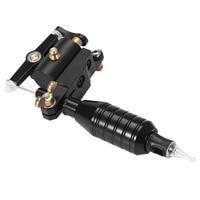 Döner Dövme Makinesi Shader Astar Microblading Dövme İğneler Kartuş Profesyonel Dövme Motor Gun Kavrama Dövme Makinesi Seti