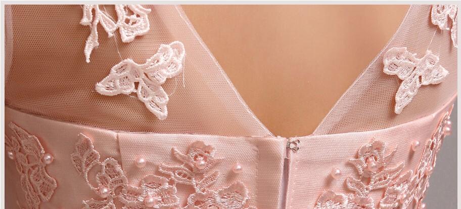 Elegantsed šifoonkleidid naistele
