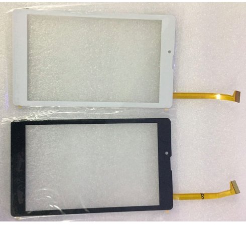 Witblue New Touch Screen For 7 IRBIS TZ791 4G TZ791B TZ791w Tablet Touch Panel digitizer glass Sensor Replacement Parts 8 inch touch screen for prestigio multipad wize 3408 4g panel digitizer multipad wize 3408 4g sensor replacement