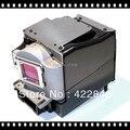 VLT-XD280LP Projector Lamp for MITSUBISHI XD250U/XD250UG/XD280U/XD280UG Projectors free shipping Russia