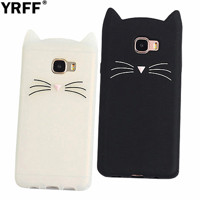 samsung s6 cases cat