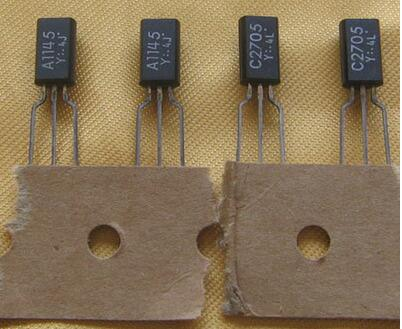 c2705