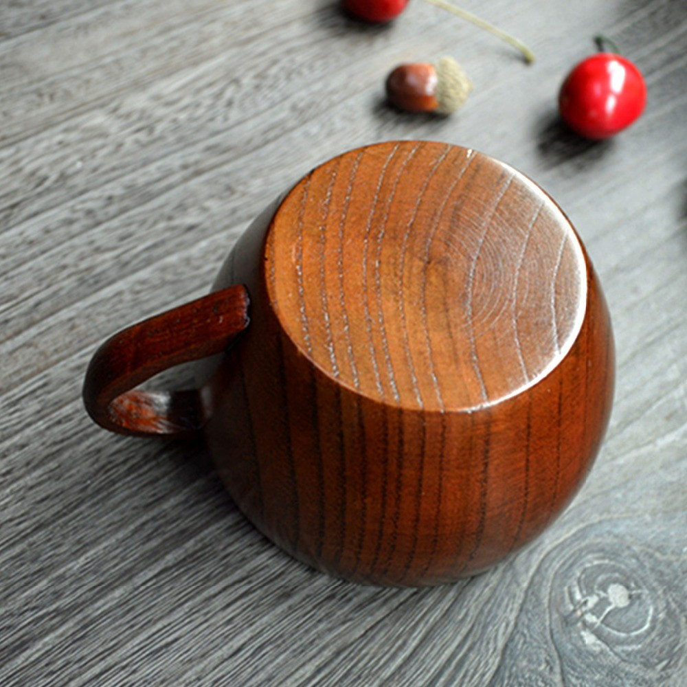 260ml-Natural-Jujube-Wooden-Bar-Cups-Mugs-With-Handgrip-Coffee-Tea-Milk-Travel-Wine-Beer-Mugs (2)