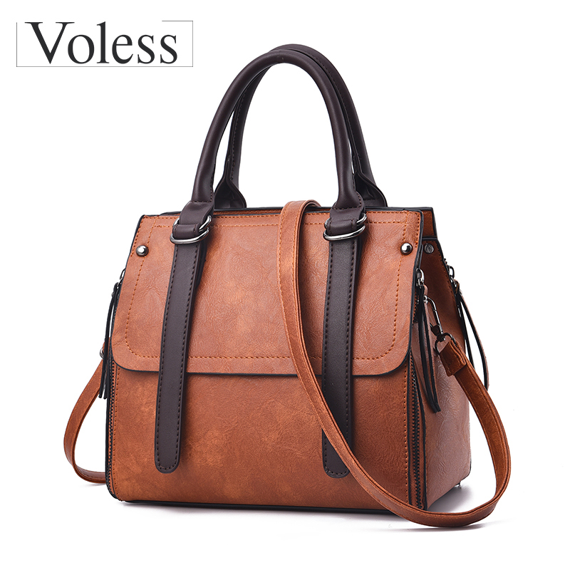 Luxury Handbags Women Bags Designer Crossbody Bags For Women PU Leather Casual Tote Bag Fashion Female Messenger Bag Sac A Main women leather handbags vintage shoulder bag female casual tote bags high quality lady designer handbags sac a main crossbody bag