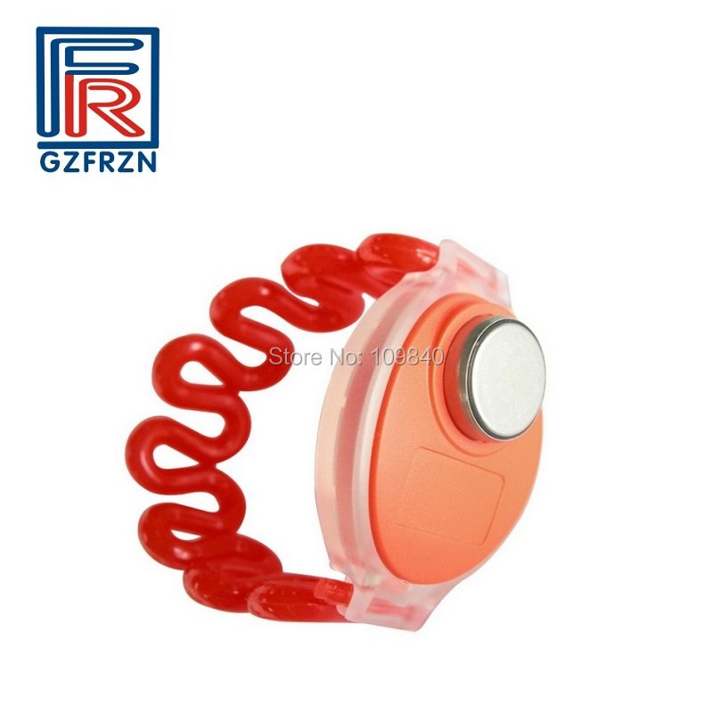 Security & Protection Charitable 100pcs/lot Tm Plastic Waterproof Wristband/bracelet Card Key Holder Wristbands For Tm Locker/gym Do You Want To Buy Some Chinese Native Produce?