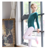 Popular mail girl costume buy cheap mail girl costume lots from dancer dog 02008 childrens dance costumes ballet siamese long sleeves autumn and winter sciox Choice Image