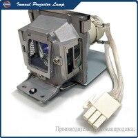 Benq mp525p/mp575/mp576 프로젝터 용 교체 호환 프로젝터 램프 5j. j1v05.001