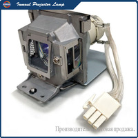 Replacement Compatible Projector Lamp 5J J1V05 001 For BENQ MP525P MP575 MP576 Projectors