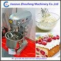 10 L elektrische standmixer mixer schneebesen kuchen teig mixer milkshake  der maschine
