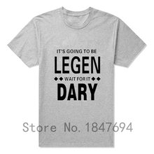 0f7b45a990dc MEN Women Slim Fit Short Sleeve Tshirts Ted Mosby TV How I Met Your Mother T -shirts Casual Stylish T Shirts