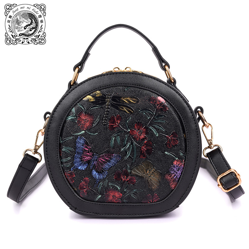 Online Get Cheap Round Satchel Bag -Aliexpress.com | Alibaba Group