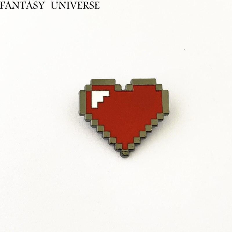 Fantasy universe 무료 배송 20 pc 많은 브로치 rryywh01-에서브로치부터 쥬얼리 및 액세서리 의  그룹 1