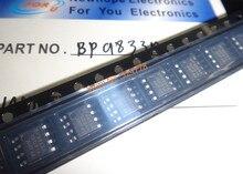 Nova esperança BP9833A BP9833 SOP8 100 unidades/lotes