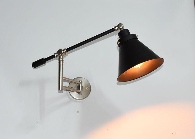 wall-lamp-9-5-1