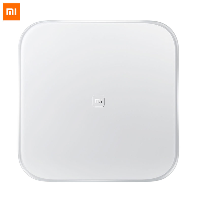 Original Xiaomi Scale Mi Smart Weighing Scale Support Android 4.4 iOS 7.0 Above Bluetooth 4.0 Xiaomi Losing Weight Digital Scale xiaomi smart scale 2 page 4