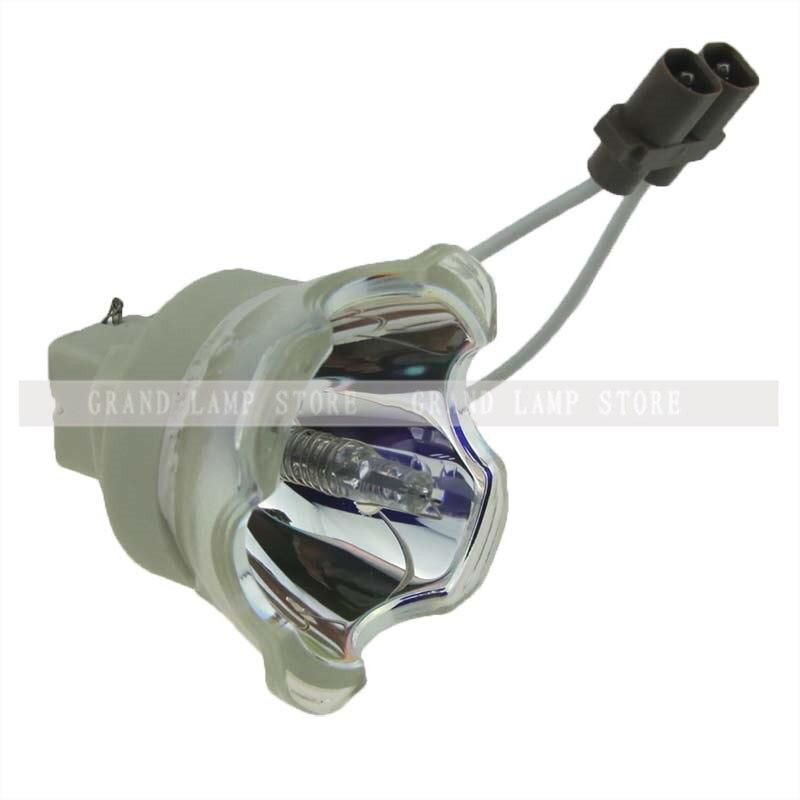 ФОТО Compatible Projector Lamp ET-LAV400 for PANASONIC PT-VW530 PT-VW535 PT-VW535N PT-VX600 PT-VX605 PT-VX605N PT-VZ570 Happybate