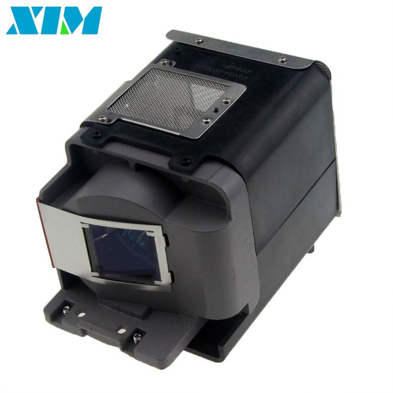 VLT XD600LP Replacement Projection Lamp With Housing For ...