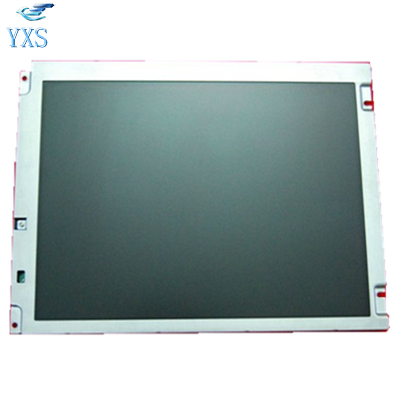DHL Free SX16H004 DisplayDHL Free SX16H004 Display
