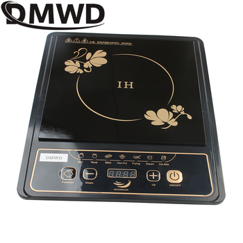 Best Induction cooktop on cheapshopkart.com