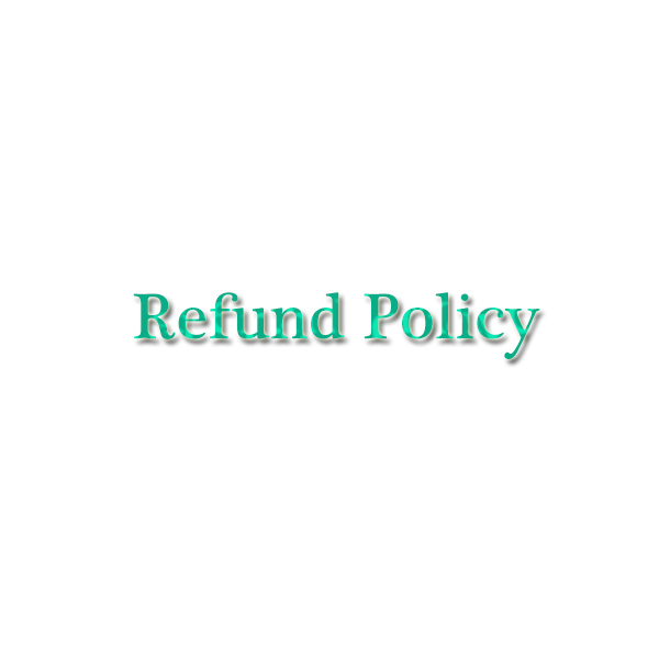 Refund Policy on Aliexpress Alibaba Group