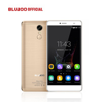 BLUBOO Maya Max Mobile Phone 6.0 HD MTK6750 Octa Core 3GB RAM 32GB ROM Android 6.0 13MP+8MP Dual SIM 4G LTE Fingerprint 4200mAh