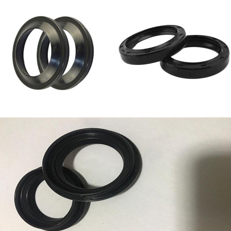 Front Fork Oil Seal dust cover 35x48x11mm for HONDA CB-1 CB400 CBR400 CB750