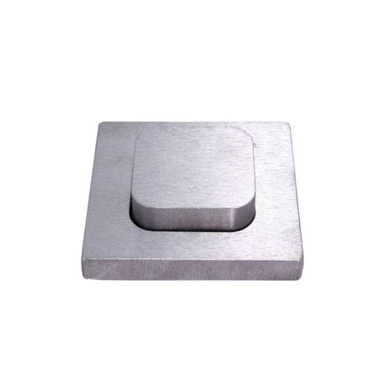 45*45mm quad Compact Powder or Eyeshadow Pressed Mold fototende fototende 45 45