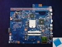 MBPHP01001 Motherboard FOR ACER Aspire 5542 5542G 48.4FN01.011 tested good