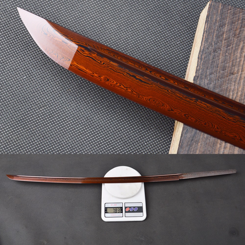 hayneedle master product ron black kitchen knife in berghoff katana cfm chefs