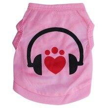 Vest Pink Shirt Clothes