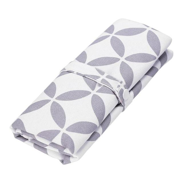 Washable Cotton Changing Pad