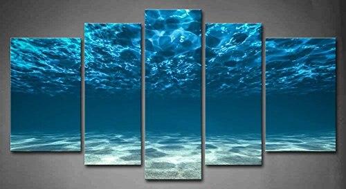 Panel Wall Art online get cheap panel wall art blue -aliexpress | alibaba group