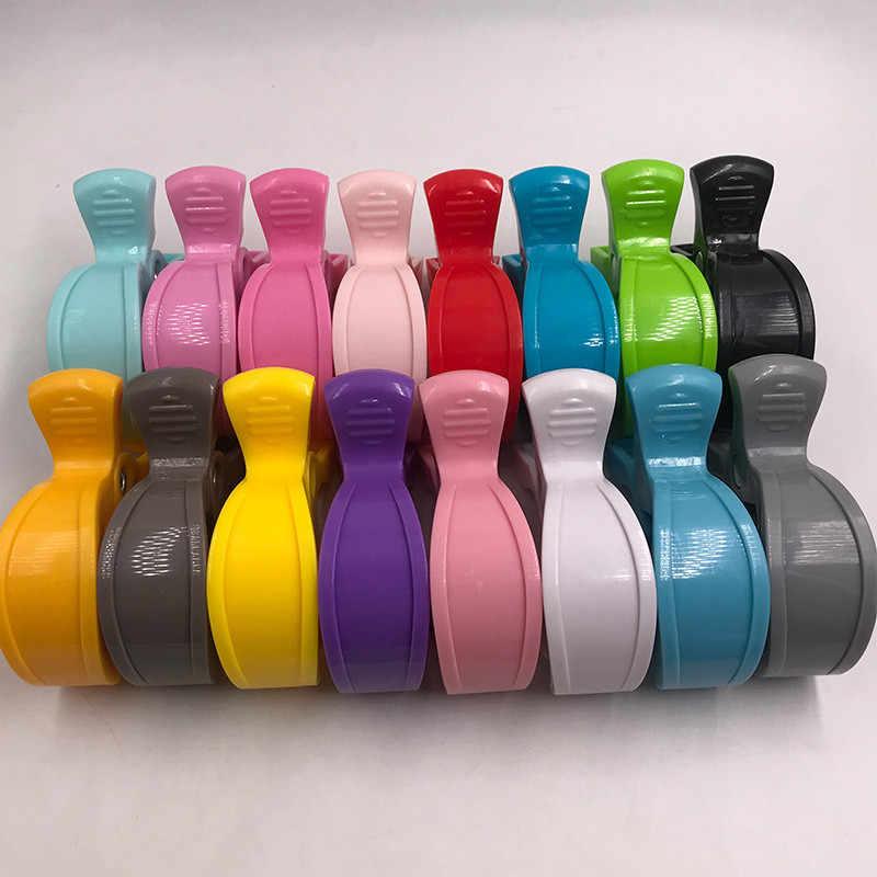 Lâmpada carrinho de criança pegs para gancho musselina capa de assento cobertor clipes organizador do carro brinquedos acessórios do bebê mordedor