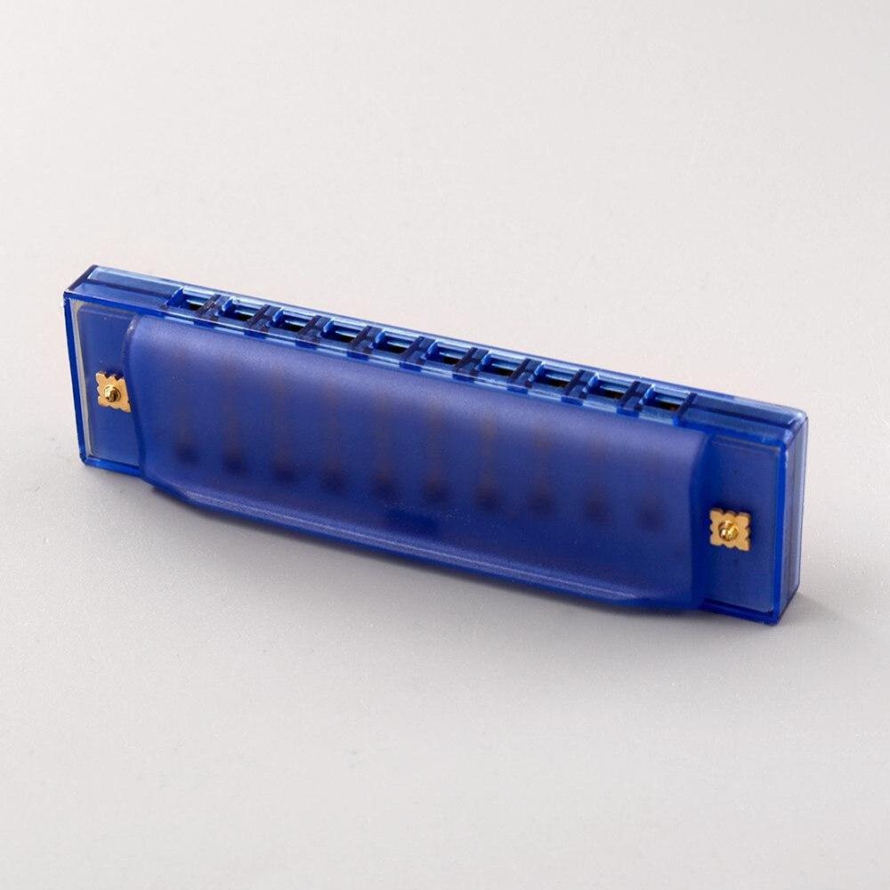 губная гармошка инструмент музыка купить на алиэкспресс