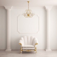 Camera & Photo Laeacco Floral Ball Decor Chair Passage Wedding Photography Backgrounds Customized Photographic Backdrops For Photo Studio A Great Variety Of Goods