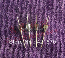 Free shipping 100PCS/LOT Emi filter capacitor feedthrough capacitors series  M3/3300PF/100VDC/10A/332