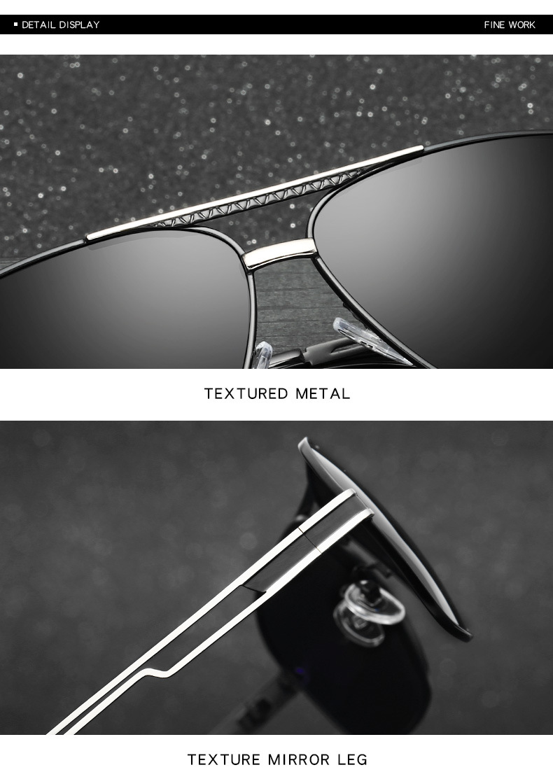 ef326f590a5 glasses for men are necessary for us in sunning days especially hot summer.  The reason why mens eyeglasses are so popular is that they are not only  very ...
