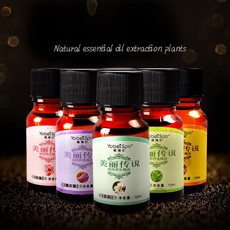 Aliexpress.com : Buy Essential Oils For Aromatherapy