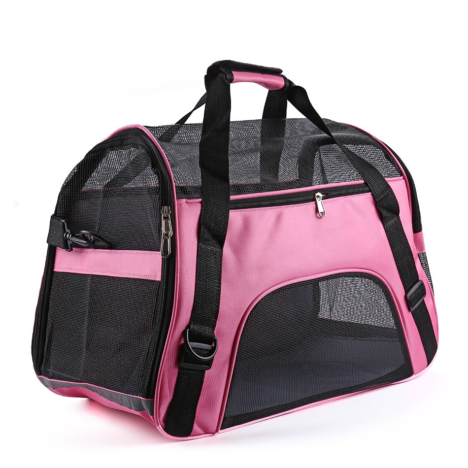 Airlines Approved Pet Carrier