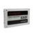SSD de 16 GB 32 GB Interna de Estado Sólido Unidad de Disco Duro de 16 GB 32 GB SSD Para PC de la tableta de Escritorio Laptop SSD16gb