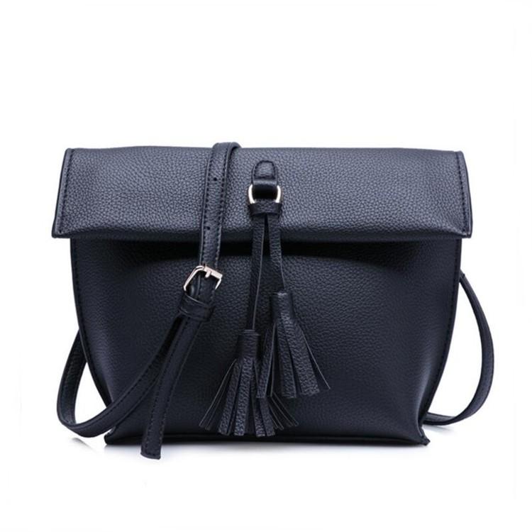 Shoulder Bags3