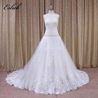 Amazing Top Fashionable Custom Size Belt O Neck Court Train Pearls A Line Vintage Wedding Dresses